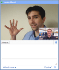 gmail-video-chat.png