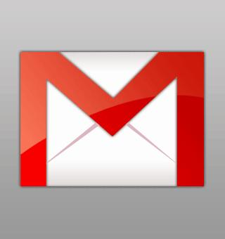 gmail_envelope_thumb.JPG