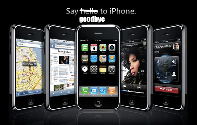 goodbye-iphone.jpg