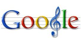 google music.jpg