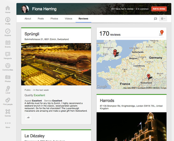 google+-web-update-mid.jpg