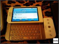 google-android-t-mobile-september23.jpg