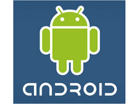 google-android.jpg