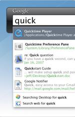 google-desktop.png