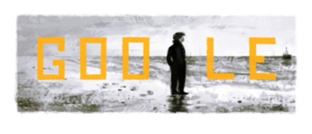 google-doodle-francois-truffaut-top.jpg