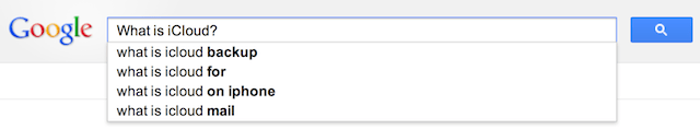 google-icloud-search.png