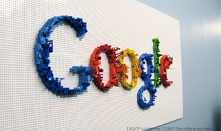 google-lego-logo.jpg