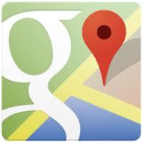 google-maps-logo-2012.jpg