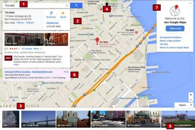 google-maps-makeover.jpg
