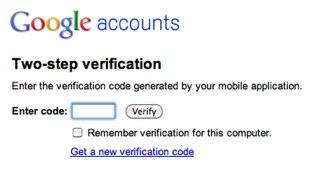 google-mobile-verification.jpg