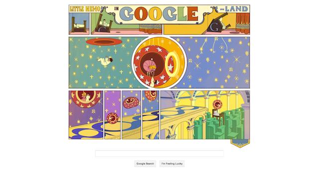 google-nemo.png