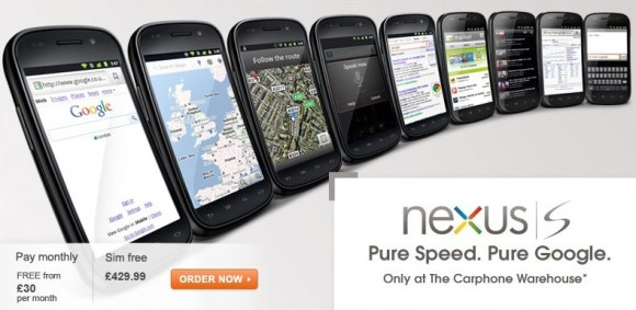 google-nexus-s-carphone-warehouse-580x283.jpg