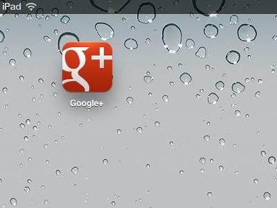 google-plus-ipad.jpg