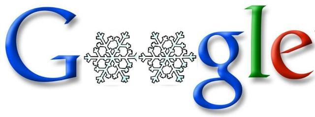 google-snow.jpg