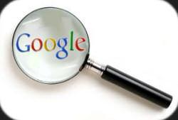 google-spy.jpeg