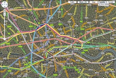 google-tube-map.jpg