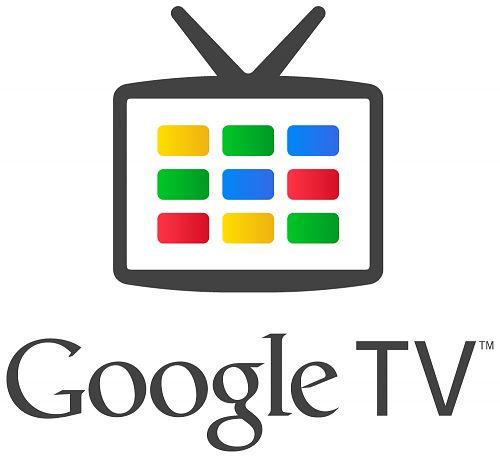 google-tv.jpg