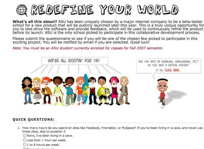 google-virtual-world.png