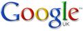 google9832.jpg