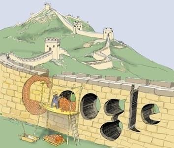 google_china_firewall.jpg