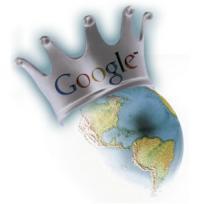 googleking.jpg