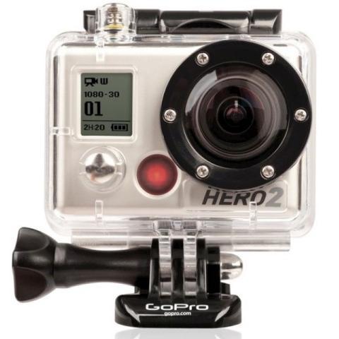 gopro-hd-hero2-.jpg