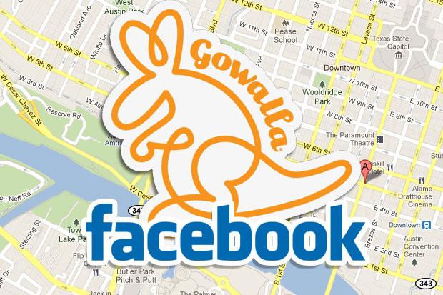 gowalla-facebook.jpg