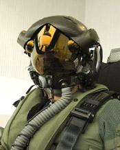 gps-helmet-01.jpg