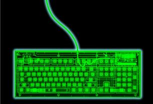 green-keyboard-2.jpg