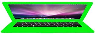 green-macbook-air.jpg