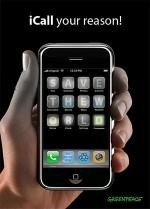 greenpeace-iphone-ad.jpg