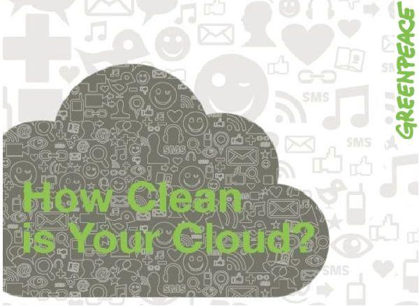 greenpeace_green-cloud.jpg