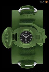 grenadewatch.jpg