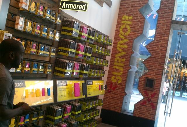 griffin-store-5.jpg