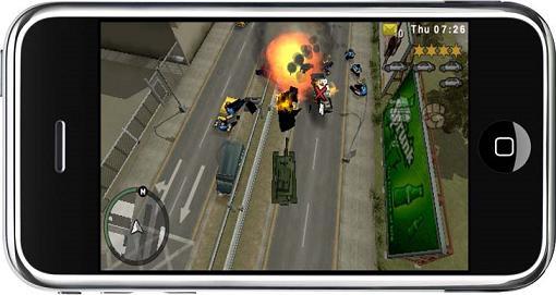 gta chinatown wars iphone.jpg