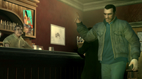 gta-iv-pc-launch-date-november.jpg