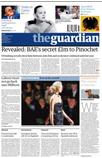 guardianews.jpg