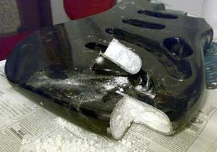 guitar-cocaine.jpg