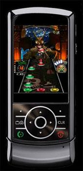 guitar_hero-III-mobile-pictured.jpg