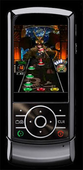 guitar_hero-III-mobile-pictured.jpg