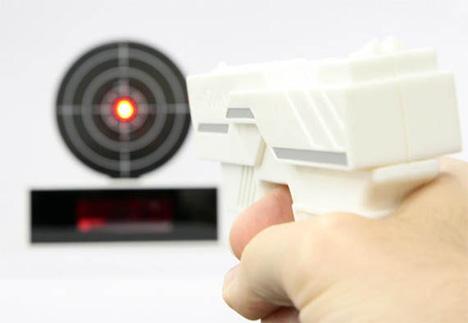 gun-oclock.jpg