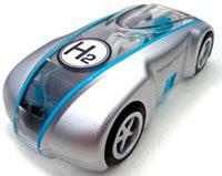 h-racer-hydrogen-car.jpg