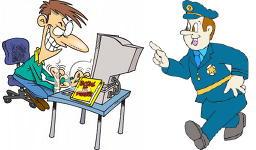 hacker-and-cop.jpg