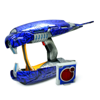 halo-3-blaster.jpg