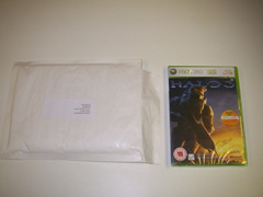 halo-3-unboxing-7.jpg