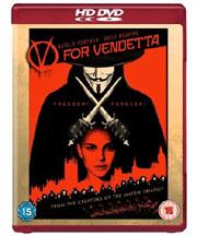 hd-dvd-vendetta.jpg
