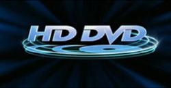 hddvd-logo.jpg