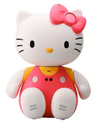 hello-kitty-robo.jpg