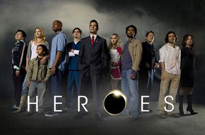 heroes_promo.jpg