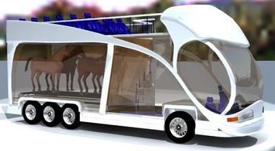 horse-bus.jpg